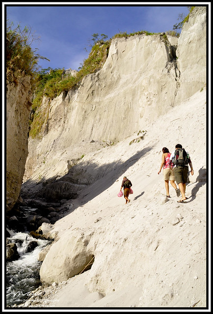 Copy Pinatubo Trek 047