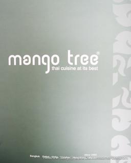 Mango Tree-3.jpg