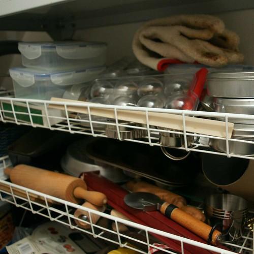 Küche_7_2012 03 22_3703