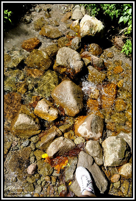 Copy Pinatubo Trek 060