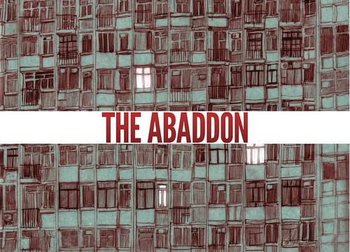 abaddon 1