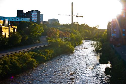 20111007_Glasgow_1