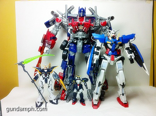 KO Transformer ROTF - DOTM Mash Up (3)