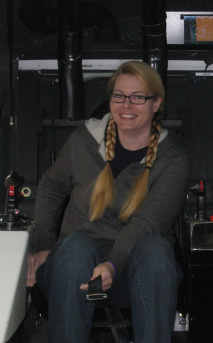 "Heather Braaten (aka ""LEGOgirl"") is Missing"