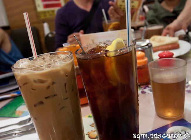 20111016 Hong Kong, Zhuhai, Macau (2011)-59