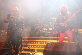 Judas Priest & Black Label Society-4924