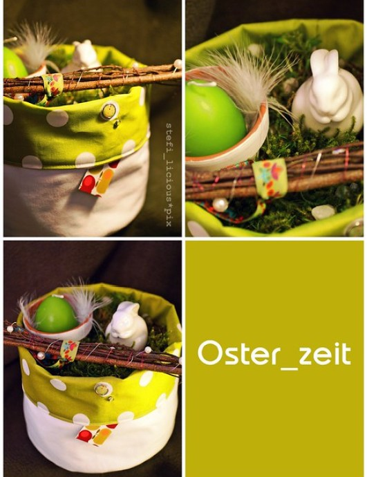 oster_zeit_2012