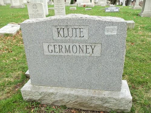 Klute Germoney (2)