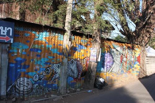 20120123_2518_graffiti