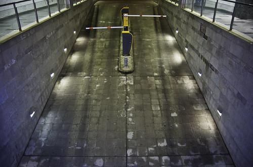"045/365 ""Experimento IV: HDR"" by Flickr Jiménez (Pedro Nog)"