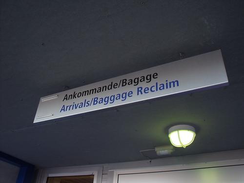 2011.11.09.063 - NYKÖPING - Stockholm Skavsta Airport