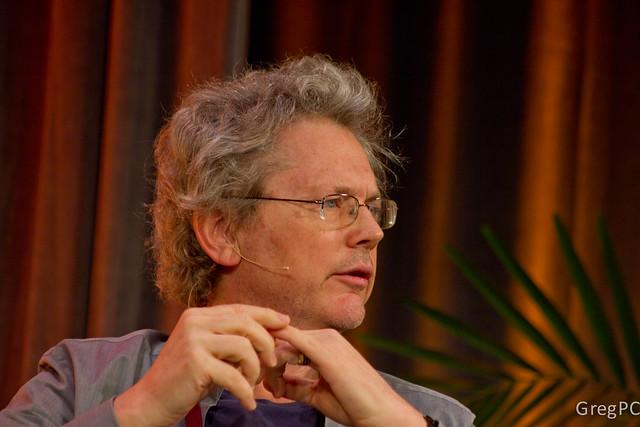 emtech MIT 2011-120