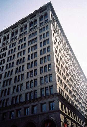2011 New York 032