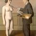 Magritte 18