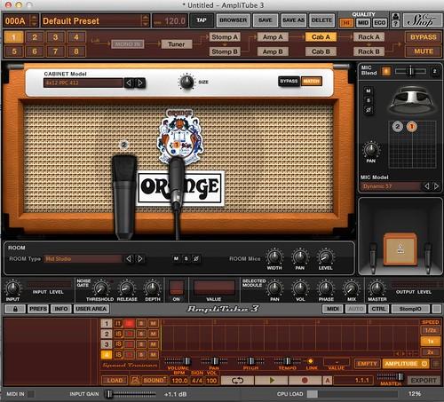スクリーンショット 2011-10-04 0.20.05
