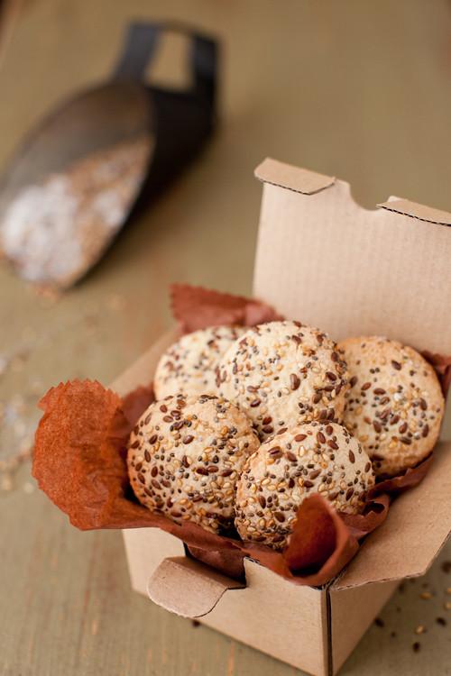Sesame _Seeds_Cookies_6