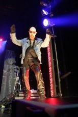 Judas Priest & Black Label Society t1i-8173