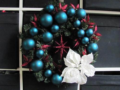 new wreath 3