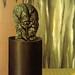 Magritte 14
