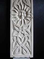 "Celtic sun • <a style=""font-size:0.8em;"" href=""http://www.flickr.com/photos/72528309@N05/6548779005/"" target=""_blank"">View on Flickr</a>"