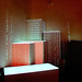 Projection Mapping -  (2)