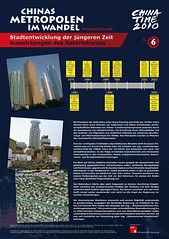 "6735351027_04e60b246d_m Poster Exhibition ""The Change of China's Metropoles"", 3rd edition ($category)"