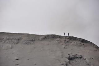mont bromo - java - indonesie 30