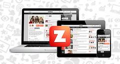 Svolta nella Social TV: SKY sigla un accordo c...