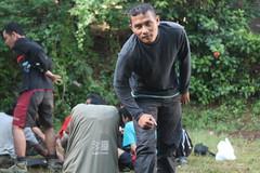 "Pendakian Sakuntala Gunung Argopuro Juni 2014 • <a style=""font-size:0.8em;"" href=""http://www.flickr.com/photos/24767572@N00/27127754616/"" target=""_blank"">View on Flickr</a>"