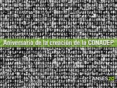 15 de diciembre: Aniversario de la creación de...