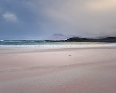 "Winter Storm, Mellon Udrigle • <a style=""font-size:0.8em;"" href=""http://www.flickr.com/photos/26440756@N06/6744963719/"" target=""_blank"">View on Flickr</a>"