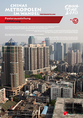 "6735352995_88b3a37893_m Poster Exhibition ""The Change of China's Metropoles"", 3rd edition ($category)"