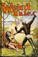 046a Weird Tales Apr-1934 Cover by Margaret Br...