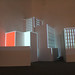 Projection Mapping -  (8)