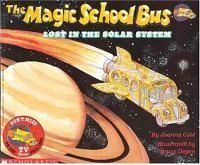 MSB Solar System