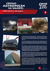 "6735349447_f1f31d30e3_m Poster Exhibition ""The Change of China's Metropoles"", 3rd edition ($category)"