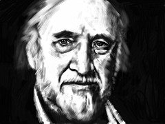 Richard Matheson - Author series