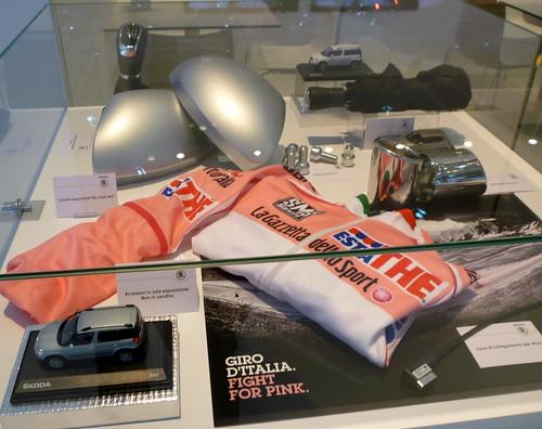 Motorshow 2011 116