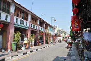penang - malaisie 2014 69