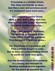 Friendship-001