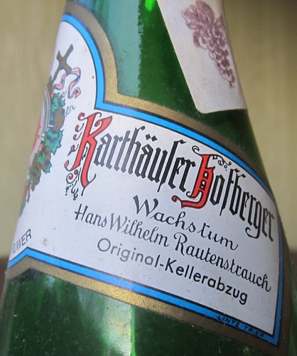 Karthäuserhofberg