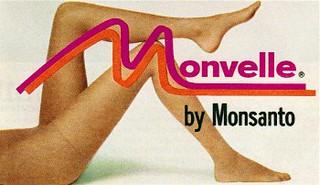 Pantyhose 1973