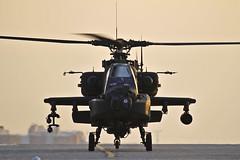 AH-64+Apache