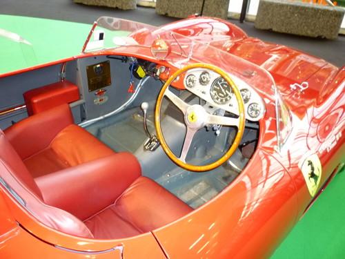 Motorshow 2011 287