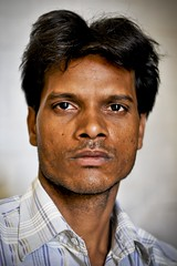 Bhopal_230710_010
