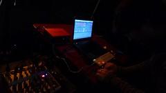 2014:02:20 33Canales/mÀtic @ Espai musical La Bàscula