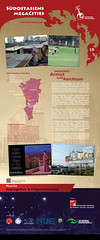 6741683111_77c0a3f4e8_m Posterausstellung: MegaCities in Südostasien ($category)