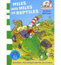 Cat Reptiles