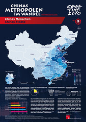 "6735352445_ed96edeaaf_m Poster Exhibition ""The Change of China's Metropoles"", 3rd edition ($category)"
