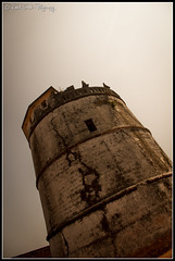 """Watch Tower • <a style=""""font-size:0.8em;"""" href=""""http://www.flickr.com/photos/41711332@N00/6810367381/"""" target=""""_blank"""">View on Flickr</a>"""